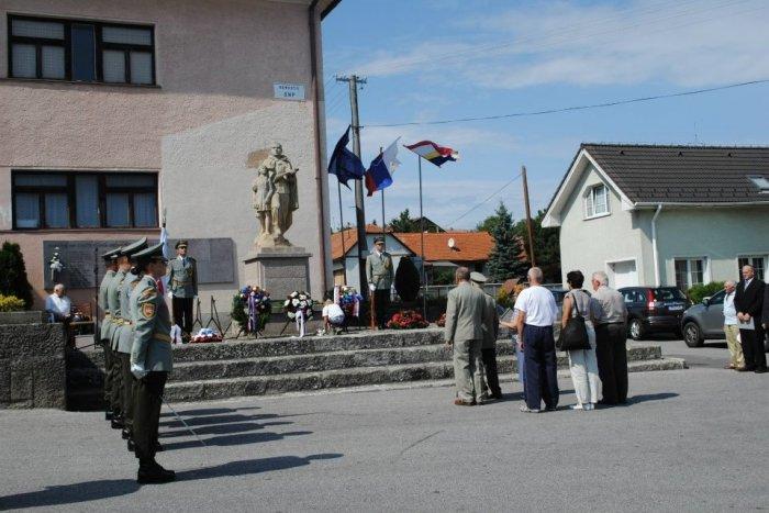 47557ddd2 Ilustračný obrázok k článku Na tragickú minulosť nezabudli: Obec Skýcov si  pripomenie smutné výročie