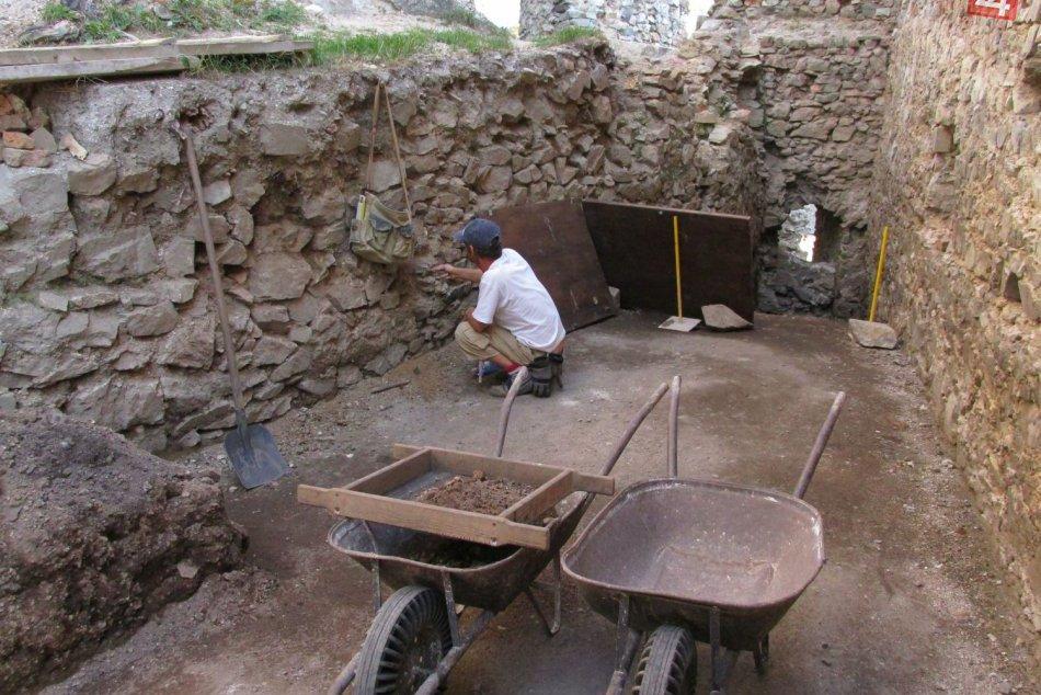 kríž datovania v archeológii Najlepšie Zoznamka Apps Dublin